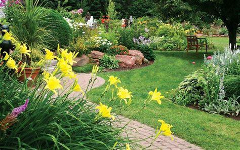 giardino marzo gocce di note i giardini di marzo lucio battisti testo