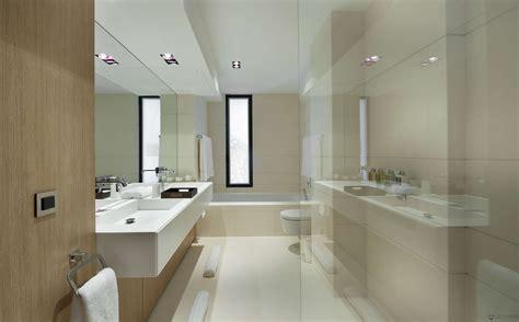 images bathroom designs bathroom architecture white and color bathroom