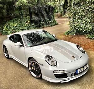 Porsche Cayenne Sport : 25 best ideas about porche cayenne on pinterest porsche suv used porsche cayenne and range ~ Medecine-chirurgie-esthetiques.com Avis de Voitures