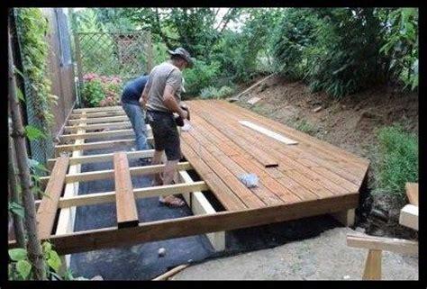 best 25 wooden decks ideas on patio decks deck design and deck