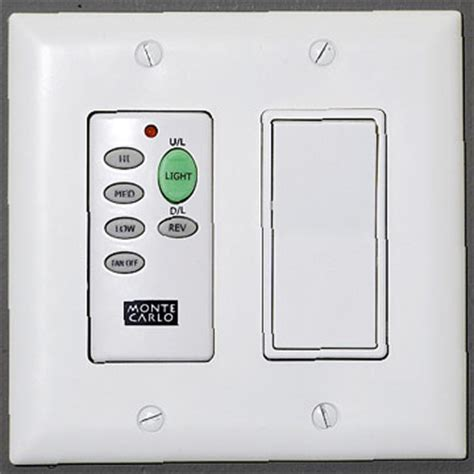 remote control switches for lights and fans combination switches double unswitched toggle remote