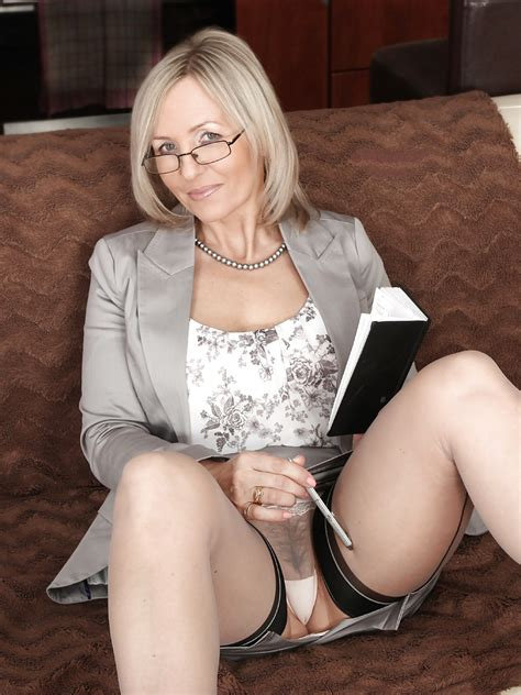 matures on fire milf s and matures in stockings nice