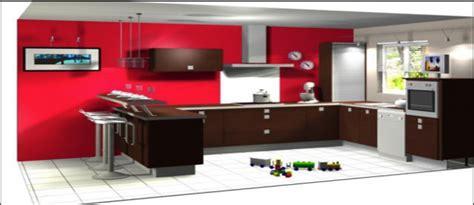 prix renovation cuisine crédence pour cuisine déco cool com