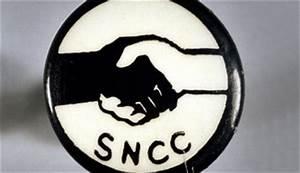 Civil Rights Movement Symbol   www.pixshark.com - Images ...