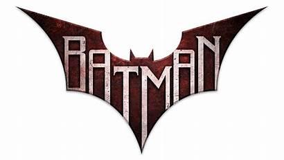 Beyond Batman Think Had Would