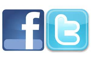 FOUR years later, Iran unblocks Twitter and Facebook | Al Bawaba