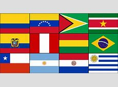 FileFlag of the Union of South American Nationssvg