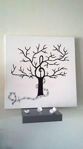 Arbre A Empreinte : 25 best arbre empreinte images on pinterest printables baby shower fingerprint and baby showers ~ Preciouscoupons.com Idées de Décoration