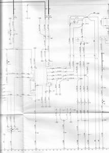 Lichtschalter Schaltplan E30 : wisch wasch intervall relais elektrik e30 ~ Haus.voiturepedia.club Haus und Dekorationen