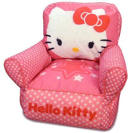 Sofa Chair For Toddler by Hello Toddler Bean Bag Sofa Chair Walmart