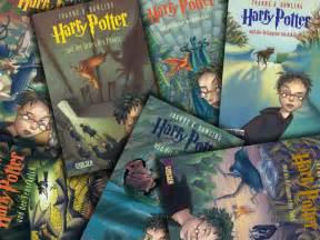 Bildergebnis für harry Potter buch