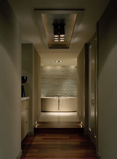 ultra modern spa bathroom designs   everyday