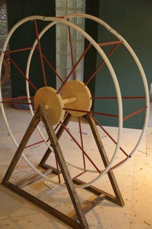 ferris wheel   crochet ferris wheel