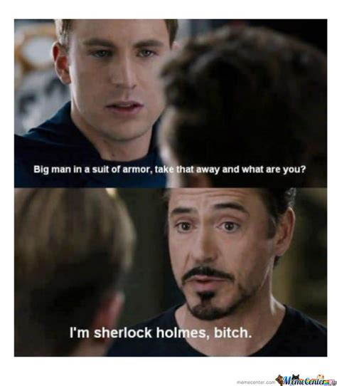 Sherlock Memes - sherlock holmes memes image memes at relatably com