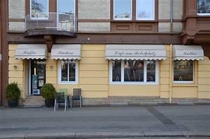 Allee Café Kassel : cafe am bebelplatz ffnungszeiten friedrich ebert stra e ~ Watch28wear.com Haus und Dekorationen