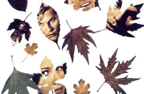Der Garten Der Finzi Contini by Der Garten Der Finzi Contini Cinema De