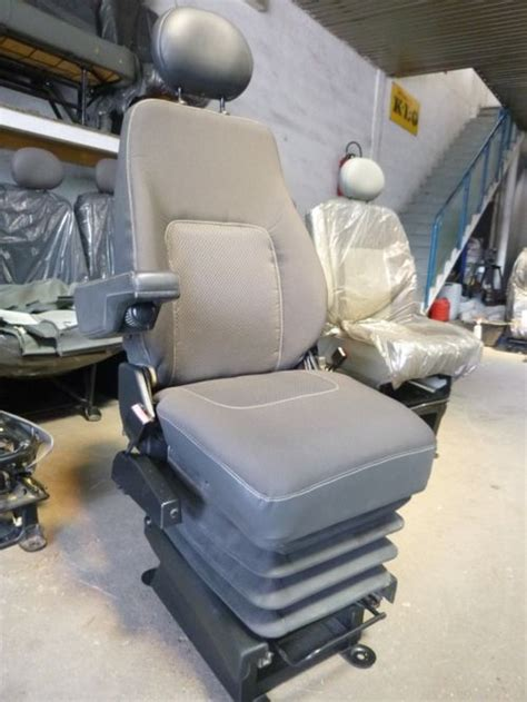 siege suspendu pour 4x4 sièges utilitaires et pl apl 93