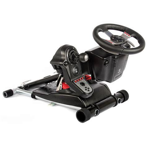 volante g25 wheel stand pro v2 for logitech g25 g27 g27s g29 g920
