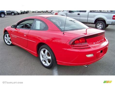 2005 Dodge Stratus Coupe Prices Reviews Upcomingcarshqcom