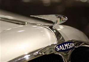 Garage Peugeot Chambery : les photos d 39 auto r tro chambery 2012 ~ Gottalentnigeria.com Avis de Voitures