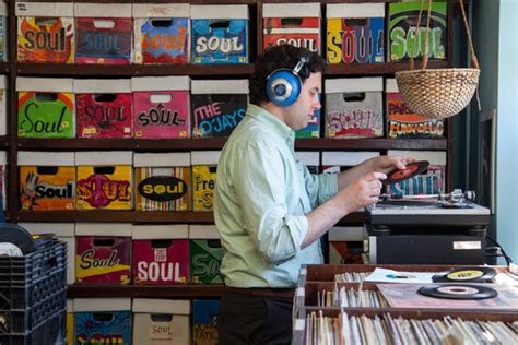 guide  record store day  detroit  hamtramck