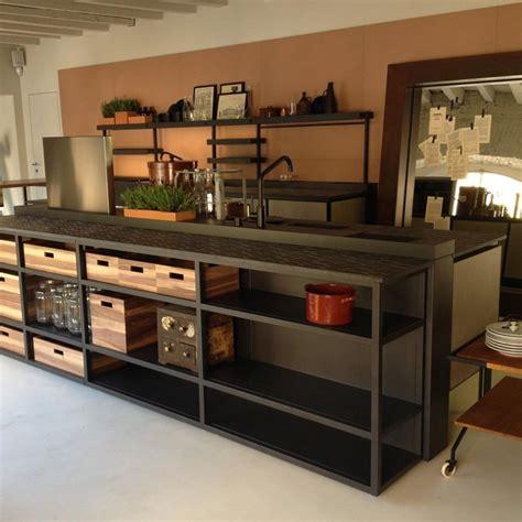 salon cuisine milan salon du meuble de milan les nouveautés en exclusivité
