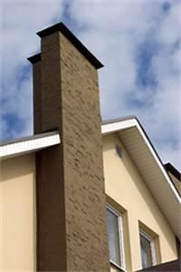 conduit de cheminee exterieur tout sur ces conduits de With construire un conduit de cheminee exterieur
