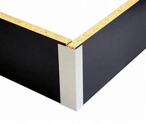 Stahlwinkel 90 Grad : sockelverbinder eckverbinder 90 grad aussen und innenecke aluminium ~ Frokenaadalensverden.com Haus und Dekorationen