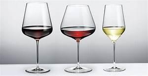 Weinglas Ohne Stiel : weingl ser ohne stiel weingl ser wein plus ~ Whattoseeinmadrid.com Haus und Dekorationen
