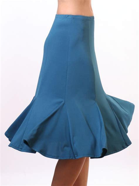 jalie pattern  choice  gored skirts fabricville