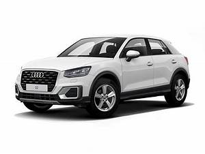 Audi Q2 Tfsi : audi q2 car leasing nationwide vehicle contracts ~ Medecine-chirurgie-esthetiques.com Avis de Voitures