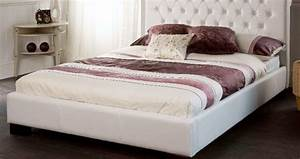 Mattress and bed deals black friday uk for Deals furniture and mattress outlet