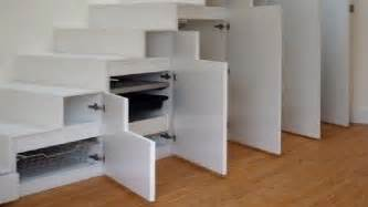 HD wallpapers amenagement interieur tiroir cuisine lapeyre