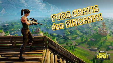 gratis   game battle royale fortnite