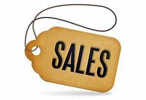 Sales Clip Art - Cliparts.co