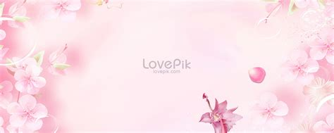 pink cherry blossom background backgrounds imagepicture