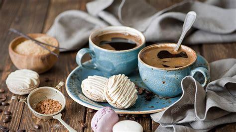 Как выбрать нужный сорт кофе? Coffee Scrub Melt And Pour Soap Scrubs Online Table Book Vector Iceland Cigarettes Parents Guide Dvd Pdf Free Download Diarrhea