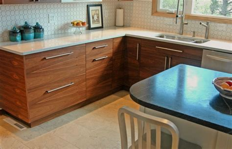 top kitchen cabinet top knobs top expressions projects and news 2858