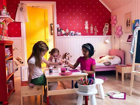 ikea chambre fille table chambre fille ikea photo 8 10 une magnifique chambre d enfants 224 d 233 couvrir