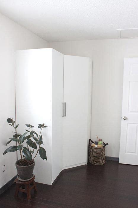 pax corner unit design  wardrobe  couch sofa ideas interior design sofaideasnet