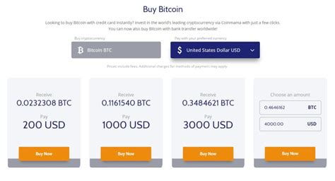 Of the cryptocurrency exchanges we recommend, virtually all of them have no deposit fees for paypal transactions. What Is the Easiest Way to Buy Bitcoins Instantly in 2019 - Coindoo