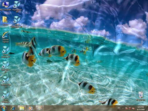 Animated Desktop Wallpaper Free - photo gallery animated wallpaper free downloade desktop
