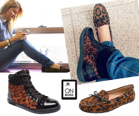 Made In Heart Blogger Trying Out New #migato Shoes