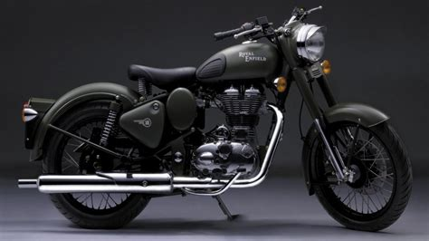Royal Enfield Bullet 350 4k Wallpapers royal enfield bullet 350 wallpaper for desktop