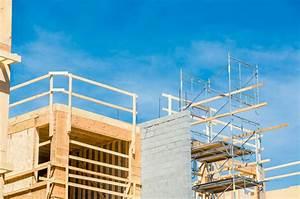 Eternitplatten Entsorgen Kosten : kosten asbestentsorgung asbestentsorgung preise in deutschland diese kosten fallen an eternit ~ Watch28wear.com Haus und Dekorationen
