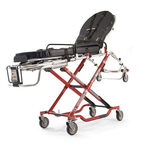ferno 35x proflexx 174 stretcher stretchers accessories