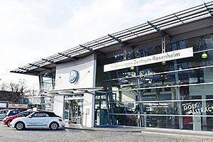 Volkswagen Zentrum Rosenheim : unsere autoh user auto eder flottenleistungszentrum flz ~ Watch28wear.com Haus und Dekorationen
