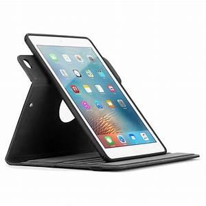 Apple iPad hoes of case kopen?