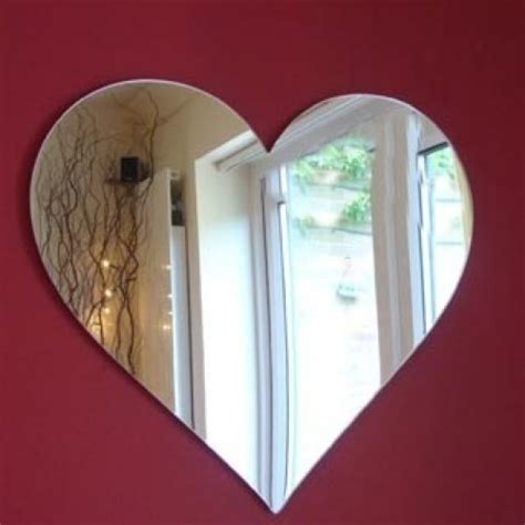 17 Beautiful And Unique Heart Shape Gifts For Women. Alcove Shower. Smith Hawken. Beach House Decor. Kitchen Island Design. Quartz Or Granite. Coat Rack With Umbrella Stand. Treeium. 12 Person Dining Table