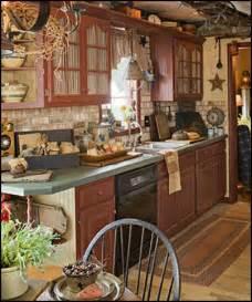 primitive kitchen ideas decorating theme bedrooms maries manor primitive americana decorating style folk